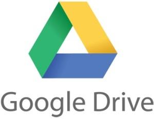 1_GDrive_logo